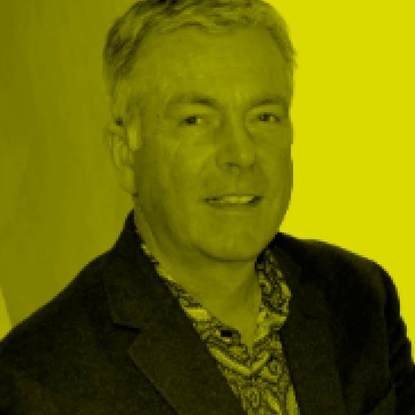 Pat Montague