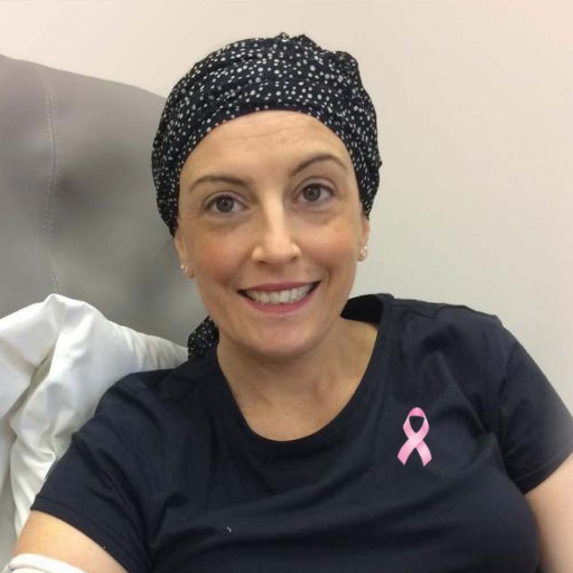 Irish_Cancer_Society_Fundraising_Campaign_a