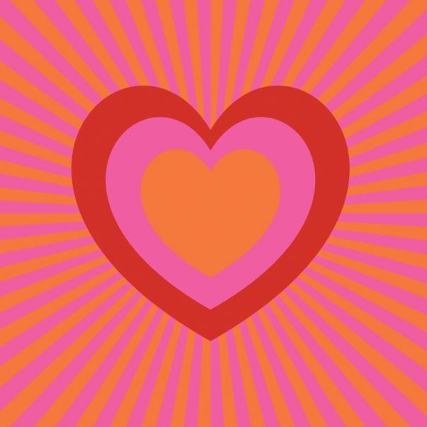 PR_Website_Valentines_1080x1080